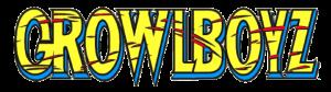 GrowlBoyz.org